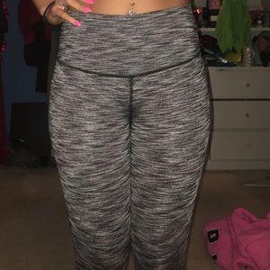 XS Victoria secret sport leggings